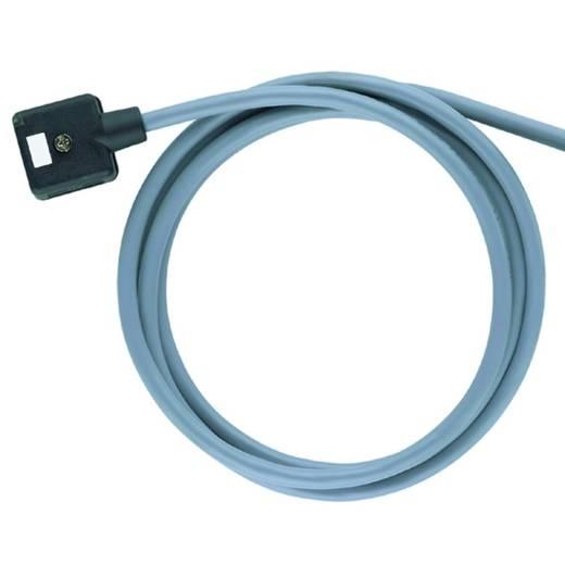 Sensor-/Aktor-Leitung M12 SAIL-VSA-DS-M12G-1.5U Weidmüller Inhalt: 1 St.