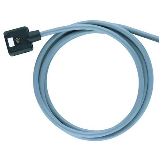 Sensor-/Aktor-Leitung M12 SAIL-VSA-DS-M12G-3.0U Weidmüller Inhalt: 1 St.