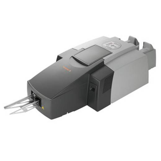 Toner Speedmarking-Laser TONER SMARK LASER 1770070000 Weidmüller 1 St.