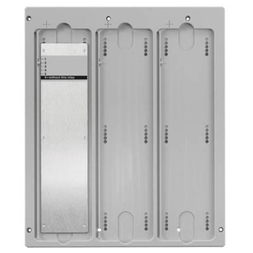 Aufnahme für Plotter MCP AP BASIC 1139880000 Weidmüller 1 St.