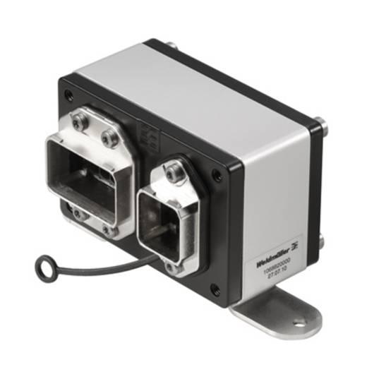 Sensor-/Aktor-Einbausteckverbinder Kupplung, Einbau Weidmüller 1068820000 IE-CD-V14MRJ/VAPM24V-C-MA 1 St.