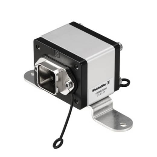 Anschlussdose Kupplung, Einbau IE-CD-V14MRJ-C-MA IE-CD-V14MRJ-C-MA Weidmüller Inhalt: 1 St.