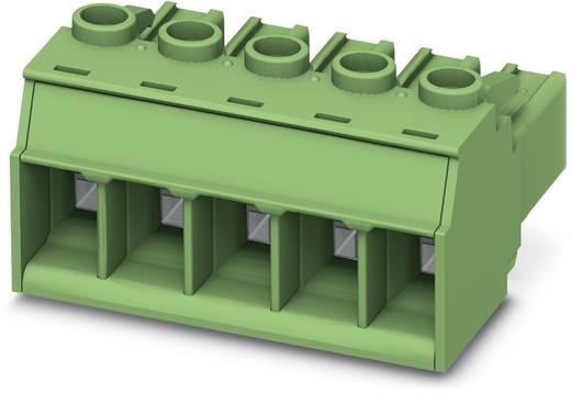 Buchsengehäuse-Kabel PC Phoenix Contact 1777820 Rastermaß: 7.62 mm 50 St.