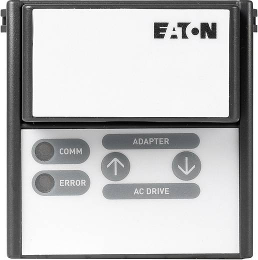 Kommunikationsmodul Eaton MMX-COM-PC Eaton M-Max