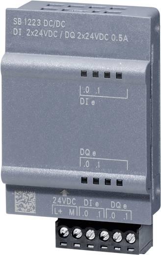 SPS-Erweiterungsmodul Siemens SB 1231 6ES7231-5PA30-0XB0