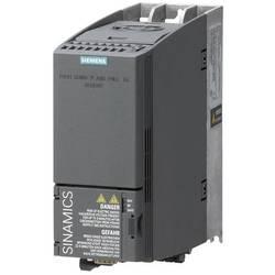 Menič frekvencie SINAMICS G120C Siemens, 2-fázový , 1.5 kW, 400 V
