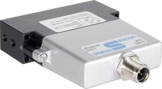 Druckregler Specken Drumag RP020/0-8/1/1 0 bis 8 bar