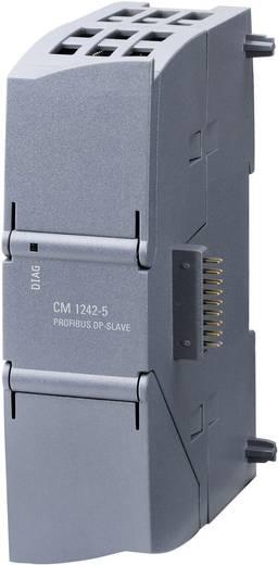 SPS-Erweiterungsmodul Siemens CM 1242-5 Profibus Slave 6GK7242-5DX30-0XE0