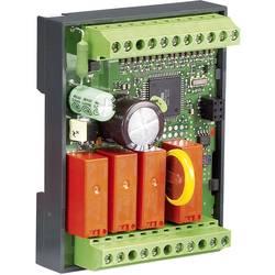 Image of Crouzet 88970005 88970005 SPS-Steuerungsmodul 24 V/DC