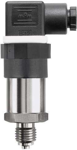 Image of Druckmessumformer Jumo 401002/000-456-405-502-20-601-61/000 2.5 bar (max.) 30 - 10 V/DC 1/4