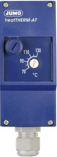 Jumo TN-60/60003190 Raumthermostat 70 bis 130 °C (L x B x H) 63 x 53 x 120 mm