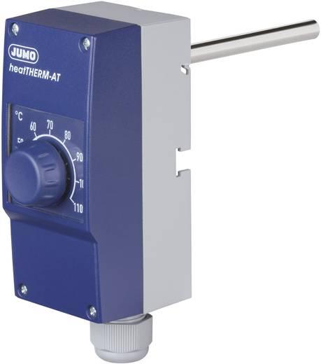 Jumo TN-60/6003164 Raumthermostat 0 bis 120 °C (L x B x H) 60 x 53 x 120 mm