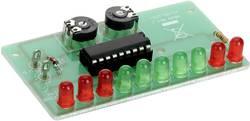 Indicateur de tension (kit à monter) Conrad Components 197165 12 V/DC 1 pc(s)