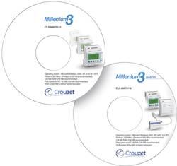 Image of SPS-Software Crouzet M3 SOFT M3 SOFT