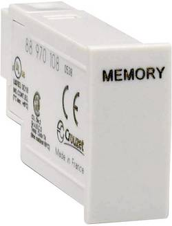 Image of SPS-Speichermodul Crouzet EEPROM EEPROM