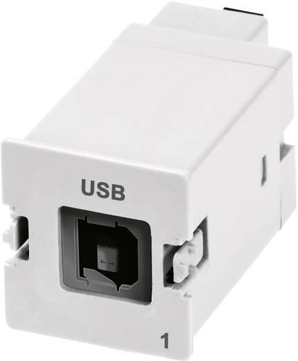 SPS-Erweiterungsmodul Phoenix Contact NLC-MOD-USB 2701195 24 V/DC