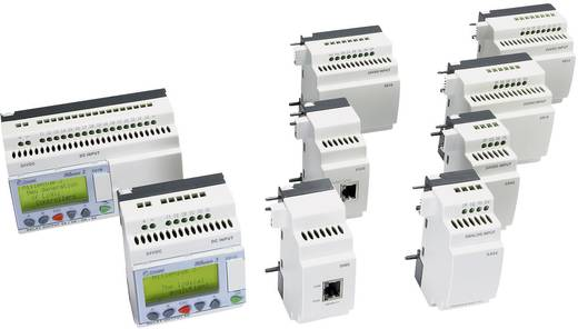 SPS-Steuerungsmodul Crouzet Millenium 3 XD10 S 88970142 24 V/DC