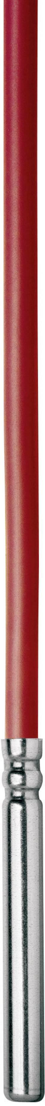 Capteur de température Jumo 00389771 Type de sonde Pt100 Gamme de mesure -50 à 180 °C Longueur du câble 2.5 m 1 pc(s)