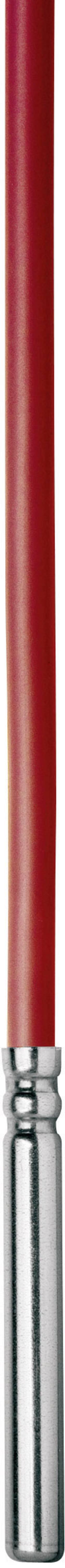 Teplotný senzor Jumo 902150/10-378-1003-1-6-50-11-2500/000, -50 do 180 °C, 2.5 m, 6 mm