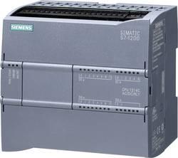 Riadiaci modul Siemens CPU 1214C AC/DC/RELAIS, 6ES7214-1BG31-0XB0, 115 V/AC, 230 V/AC
