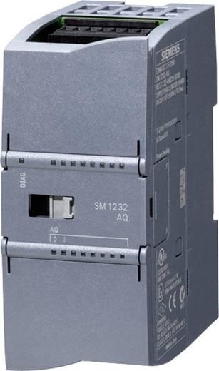 SPS-Analogausgabemodul Siemens S7-1200 SM 1232 6ES7232-4HD32-0XB0 24 V