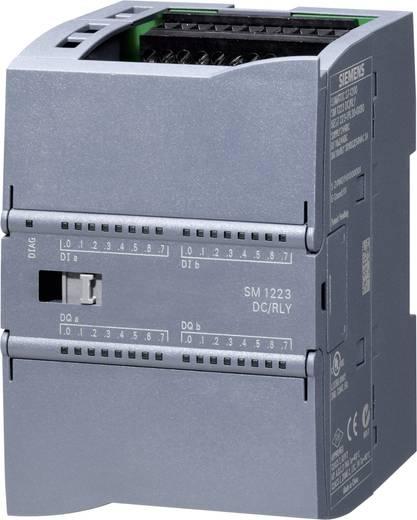 SPS-Digitalein-/ausgabemodul Siemens SM 1223 6ES7223-1PH32-0XB0 28.8 V