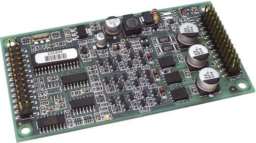 Schrittmotorsteuerung Trinamic TMCM-160-232 12 V/DC, 24 V/DC 5 A RS-232