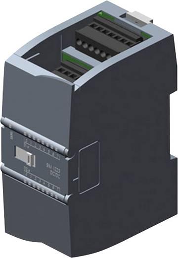 SPS-Erweiterungsmodul Siemens SM 1223 6ES7223-1BH32-0XB0