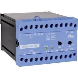 Brzdový systém Peter Electronic VBMS 400-2,2/20 (2C000.40020)