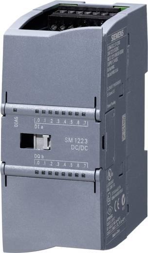 SPS-Erweiterungsmodul Siemens SM 1223 6ES7223-1BL32-0XB0