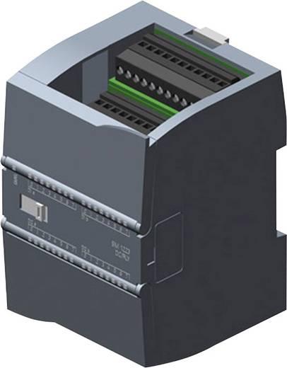 SPS-Digitalein-/ausgabemodul Siemens SM 1223 6ES7223-1PL32-0XB0 28.8 V