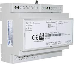Wachendorff HD67030