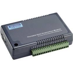 I / O modul DI / O, USB Advantech USB-4750-AE