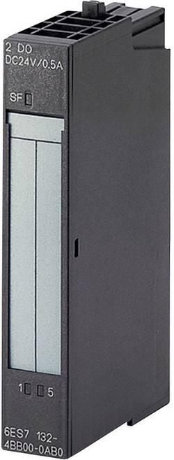 PLC rozširujúci modul Siemens ET200S 6ES7132-4BD32-0AA0, 24 V/DC