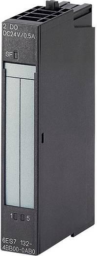 SPS-Erweiterungsmodul Siemens ET200S 6ES7132-4BF00-0AA0 24 V/DC