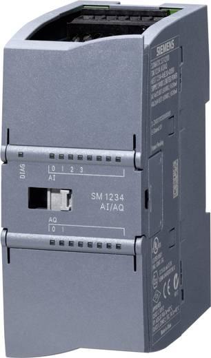 SPS-Erweiterungsmodul Siemens SM 1234 6ES7234-4HE32-0XB0