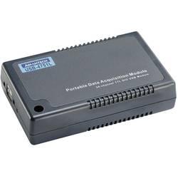 I / O modul DI / O, USB Advantech USB-4751L-AE