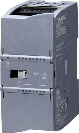 SPS-Erweiterungsmodul Siemens SM 1232 6ES7232-4HB32-0XB0