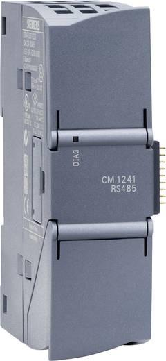 SPS-Erweiterungsmodul Siemens CB 1241 6ES7241-1CH30-1XB0