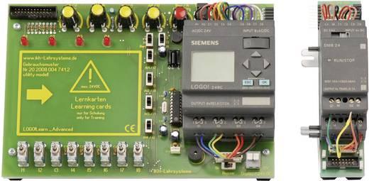 Erweiterungsmodul IKH Lehrsysteme 500105 500105 24 V/DC