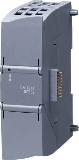SPS-Kommunikationsmodul Siemens CM 1241 6ES7241-1AH32-0XB0 28.8 V