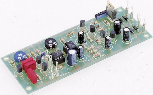 Soundmodul Dampflokpfeife Bausatz