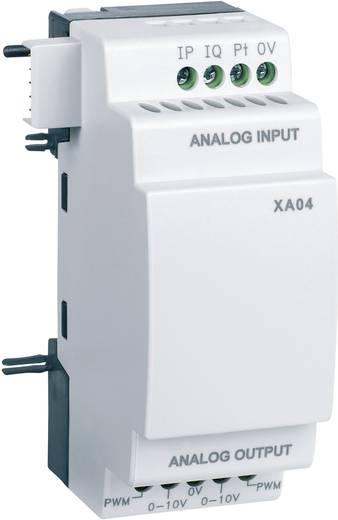 SPS-Erweiterungsmodul Crouzet Millenium 3 XA04 88970241 24 V/DC