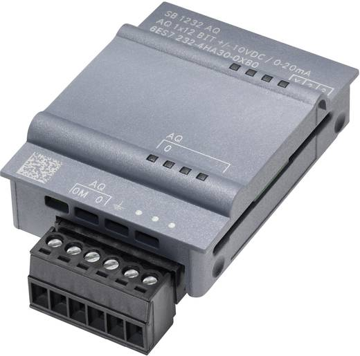SPS-Erweiterungsmodul Siemens SB 1232 6ES7232-4HA30-0XB0