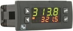 Univerzální termostat Wachendorff, 24-230V AC/DC
