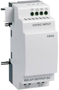 Image of SPS-Erweiterungsmodul Crouzet Millenium 3 XR06 88970211 24 V/DC