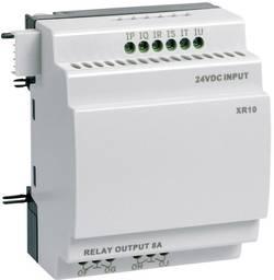 Image of SPS-Erweiterungsmodul Crouzet Millenium 3 XR10 88970221 24 V/DC