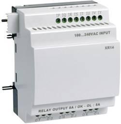 Image of SPS-Erweiterungsmodul Crouzet Millenium 3 XR14 88970231 24 V/DC