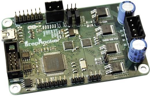 Schrittmotorsteuerung Trinamic TMCM-1110 12 V/DC, 24 V/DC 2.8 A USB, RS-485