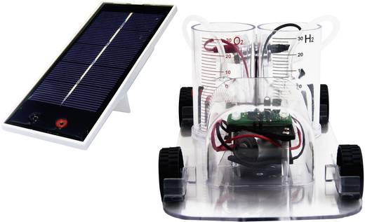 Brennstoffzellen-Auto Horizon Hydrocar FCJJ-11 FCJJ-11 ab 12 Jahre